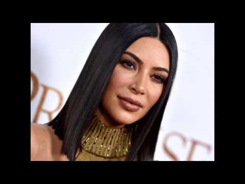 Kim Kardashian Erzurum'lu Çıktı (Erzurum'lular Ne Düşünüyor)