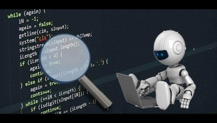Kod Yazan Yapay Zeka Geliştirildi (Deepcoder)
