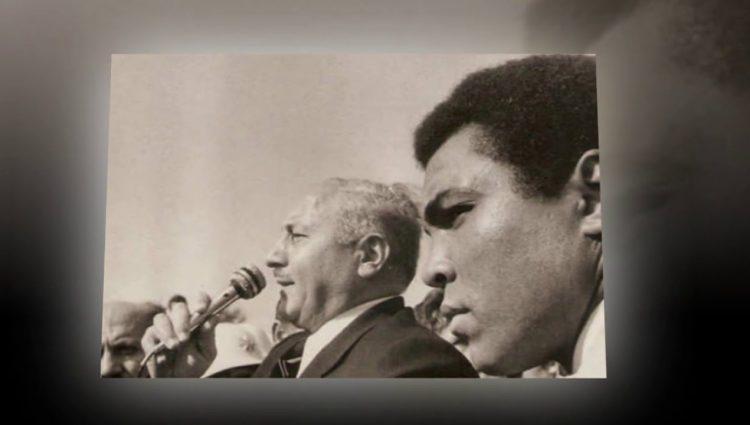 Necmettin Erbakan'ın Hayatı , Devrim Arabaları , 6.Filo ve Suriye