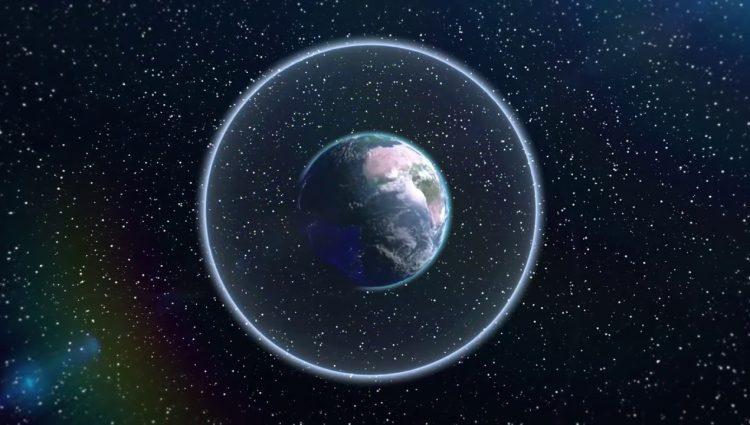 Schumann Rezonansı Nedir | Dünyanın Nabız Atışı