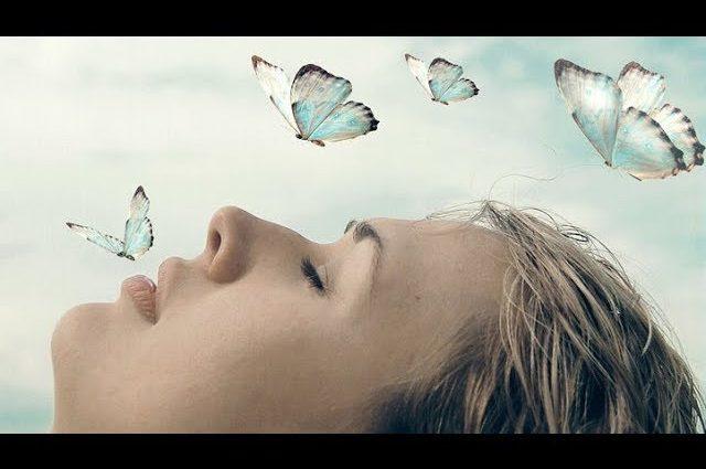 Rüyalar Hakkında Bilgiler