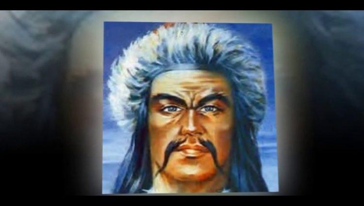 Mete Han'ın 2300 Yıl Önce Kurduğu İstihbarat (Türklerin Gizli Teşkilatı)