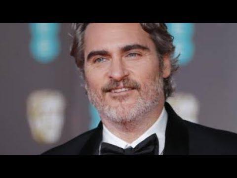 Joaquin Phoenix Kimdir? Joker Rolüyle Oscarı Alan Oyuncunun Hayatı