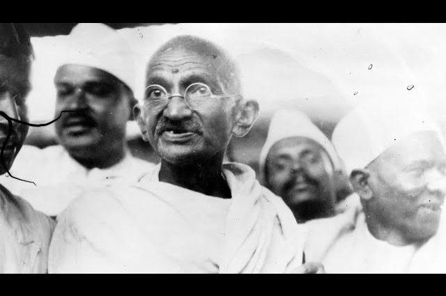 Mahatma Gandhi Kimdir - Hindistan Bağımsızlığını Ona Borçlu